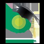 2017 grad program
