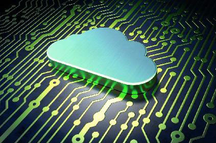 Should your organisation adopt serverless computing?, Avocado Consulting - Deliver With Certainty