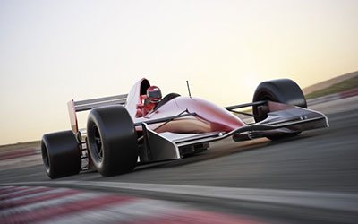 3 Steps to Turn You into an F1 Pit Crew, Avocado Consulting - Deliver With Certainty