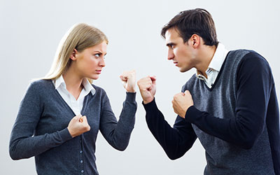 Are your client-vendor relationships in trouble?, Avocado Consulting - Deliver With Certainty