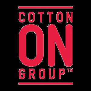 cotton on group logo
