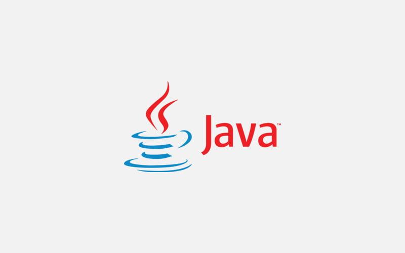 (Java) Full-Stack Developer
