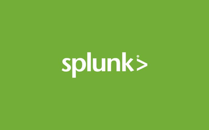 Splunk Consultant