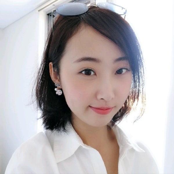 Xinxin Graduate